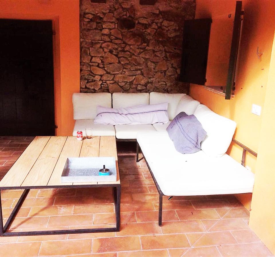 Mobiliario exterior2